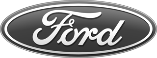 Ford (US)