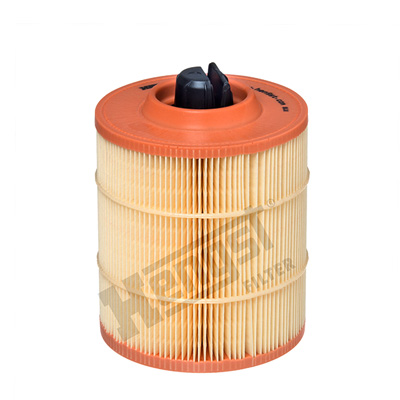 Luftfilter  Ford -  Mondeo,  S-max, Galaxy