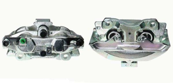 Bromsok  Audi -  A8