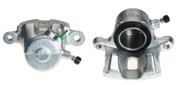 Bromsok  Mazda -  Mx-5