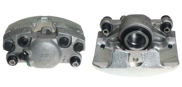 Bromsok  Audi -  A4, A5