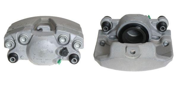 Bromsok  Audi -  A6,  Q5, A7