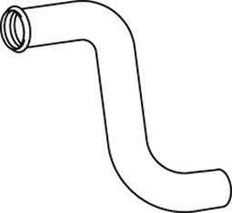 Gummilist, Avgassystem  Renault - Mazda - Opel - Mitsubishi - Volvo - Dacia - Mercedes-benz - Talbot