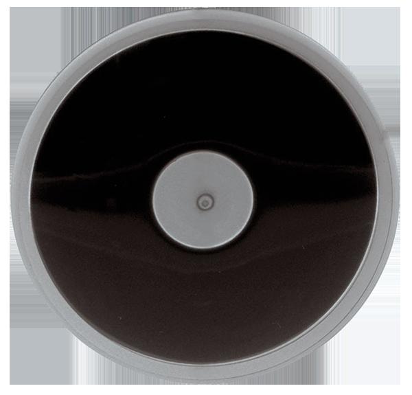 Autocore Monteringsplatta För Gps-utrustning