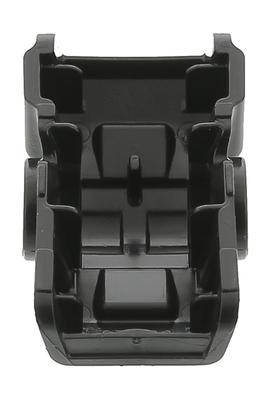 Torkarblad - Aerovantage Flat  Ford - Bmw - Alpina - CHAMPION