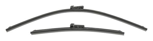 Torkarblad - Aerovantage Flat  Mercedes-benz Sprinter - Vw Crafter - CHAMPION