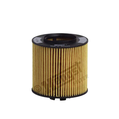 Oljefilter skoda audi seat vw for Garage delbar vw mouscron