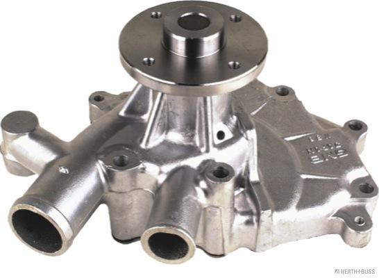 Vattenpump  Nissan -  Vanette