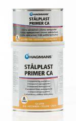 Stålplast Primer CA