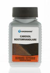 Carosol Rostomvandlare 150 ml