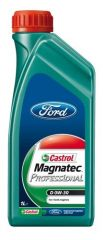 Castrol Ford D 0W-30