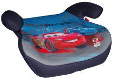 Bilbälteskudde Cars Disney