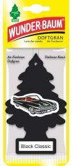 Doftgran Black Classic Wunder-Baum