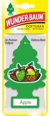 Doftgran Äpple Wunder-Baum