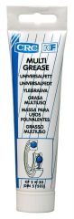 Universalfett för glid/kullager 100 ml CRC