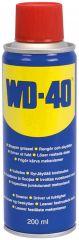 Universalspray WD-40 200 ml