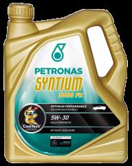 Petronas 5W-30 Syntium 3000 FR