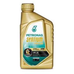 Petronas 0W-30 Syntium 7000 DM