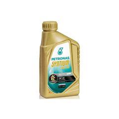 Petronas 5W-20 Syntium 5000 FR