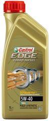 Castrol Edge 5W-40 Ti FST Turbo Diesel 1L