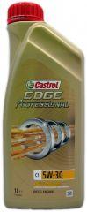 Castrol Edge 5W-30 Ti FST Professional C1 1L