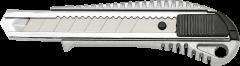Kniv (Incl. 10 Blad)