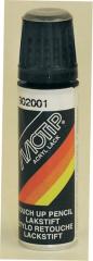 Lackstift Motip 952200