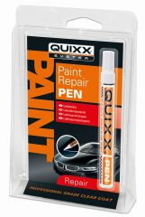 Repborttagare penna