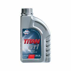 Fuchs Titan GT1 Pro C-2 5W-30
