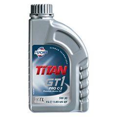 Fuchs Titan GT1 Pro C-4 5W-30