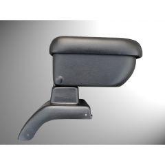 Armstöd Artificial leather Seat Leon 5F 2013-