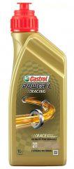 Castrol Power 1 Racing 2T 1L