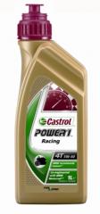 Castrol Power 1 Racing 4T 5W-40 1L