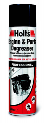 Engine & Parts Degreaser