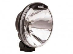 NBB Alpha 225 H1 Fjärr LED-positionsljus