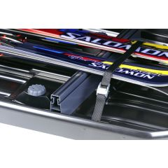Thule Box Ski Carrier 694-8
