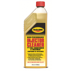 Rislone Fuel Injector Cleaner  946ml