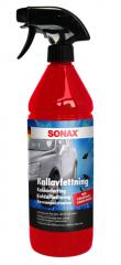 Sonax Kallavfettning 1L