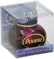 Turbo luftfräschare 150 ml - flera dofter