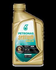 Petronas 5W-30 Syntium 5000 XS