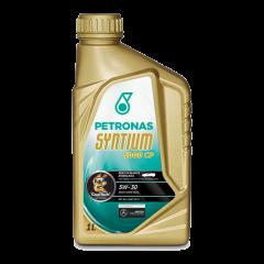 Petronas 5W-30 Syntium 5000 CP
