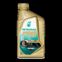 Petronas 0W-30 Syntium 7000 E