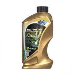 MPM 5W-20 Synthetic Premium DX1 Fuel Economy 1 L