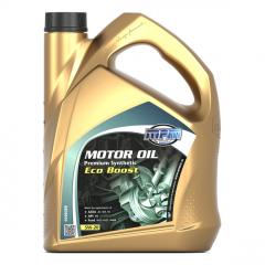 MPM 5W-20 Synthetic Ecoboost Premium 5 L