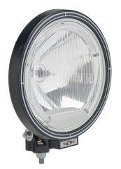 SIM Extraljus LED-ring m. Positionsljus - Pencil