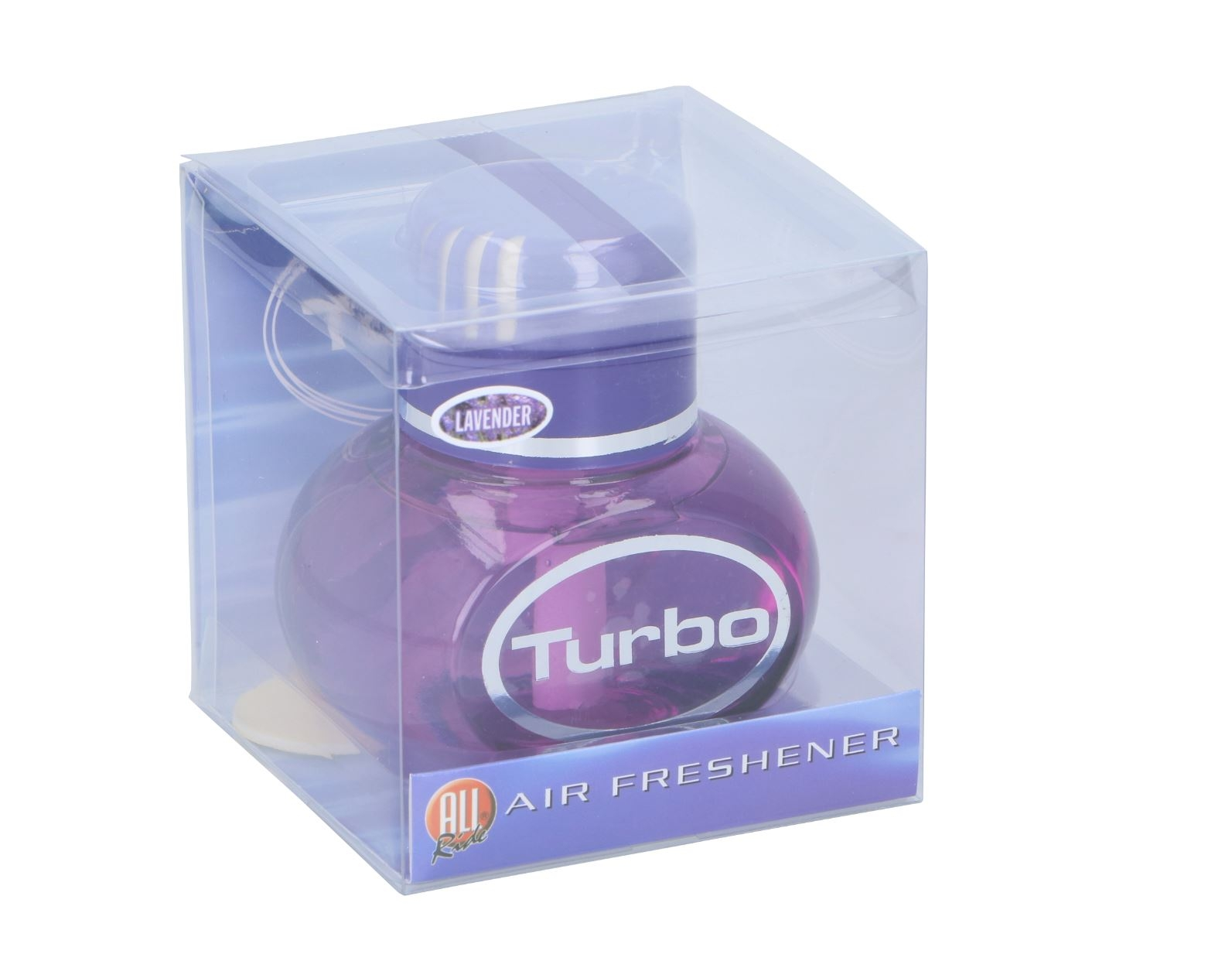 Turbo Doft - Lavendel 150 Ml