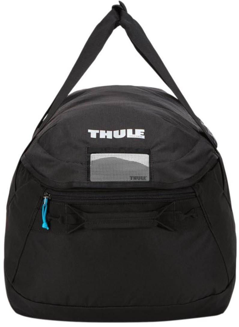Thule Väskor GoPack Set 4 pack