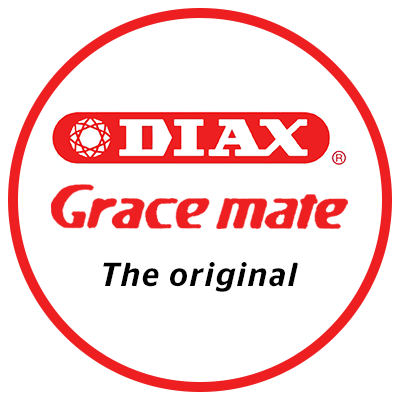 Grace Mate originalet
